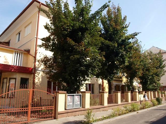 Öt év után ismét a legmagasabb minősítést kapta a Marosvásárhelyi Művészeti Egyetem