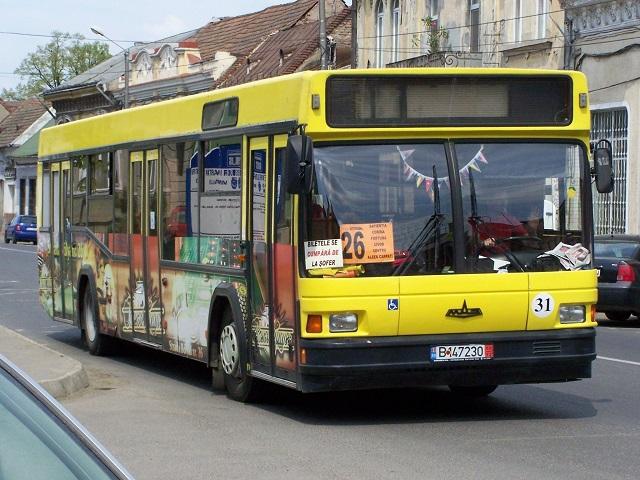 26-os-busz.jpg