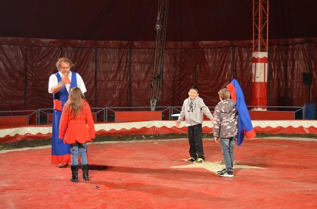 cirkusz15