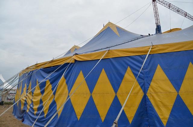 cirkusz2
