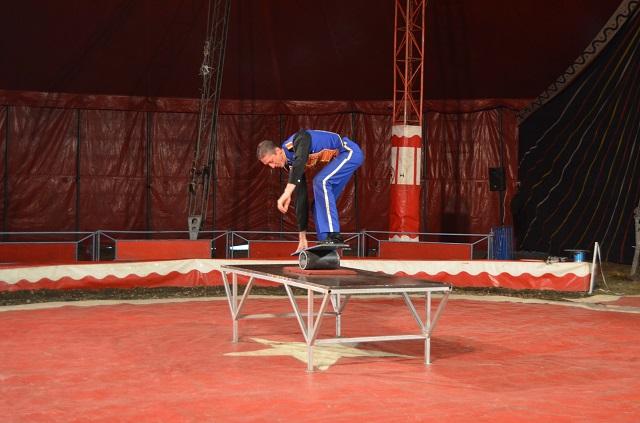 cirkusz3