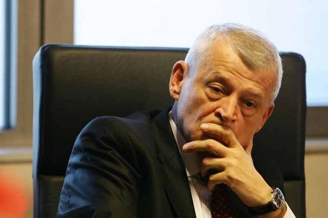 Börtönből ideiglenesen házi őrizetbe kerül Bukarest főpolgármestere