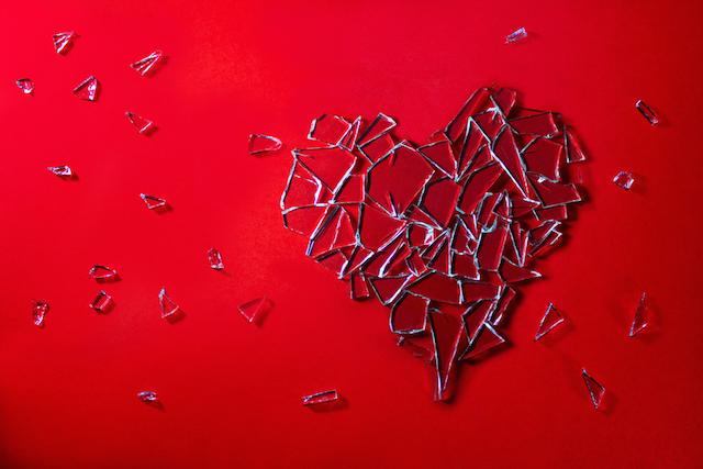 A betegségek megelőzése önmagunk szereteténél kezdődik – Gondolatok egy vásárhelyi orvos tollából!