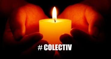 A Colectiv-tragédia egyik túlélőjét még mindig kórházban ápolják