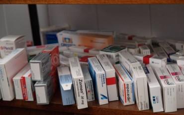 A betegek ezentúl jelezhetik a gyógyszerhiányt a 0727.341.434-es telefonszámon