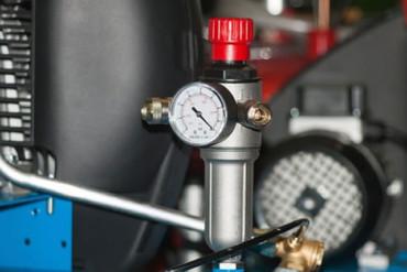 Tudja, mire való leginkább a dugattyús kompresszor?