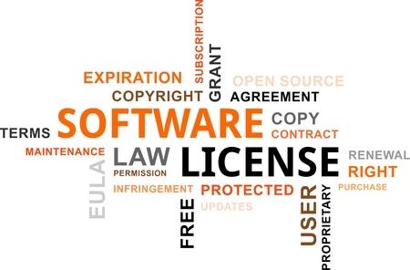 Tegyük tisztába, mi is a szoftverlicenc-audit
