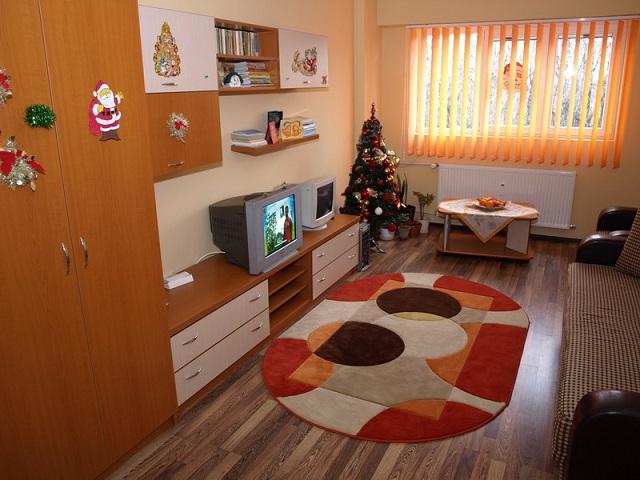 Egy év alatt mintegy 10 százalékkal nőttek a lakásárak Romániában