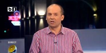 Az RMDSZ és az EMNP is feljelentést tett egy román televízió magyarellenes uszítása miatt