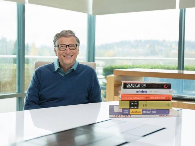 Szegényebbek lettek a milliárdosok, Bill Gates továbbra is vezeti a Forbes listáját