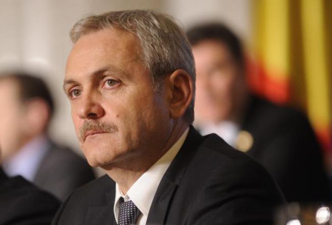 A PSD elnöke elvárná, hogy a romániai magyarok is győzelemnek tartsák Erdély elcsatolását