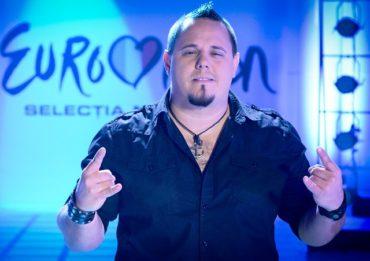 Kizárták Romániát az Eurovíziós Dalfesztiválról!