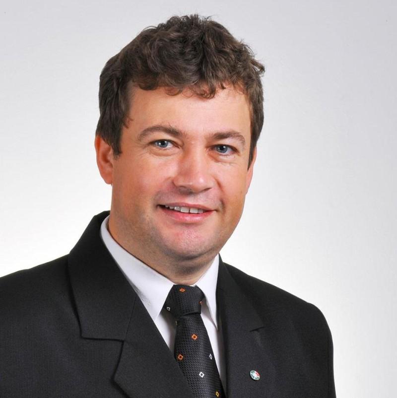 Portik Vilmos után Jakab István is lemond EMNP-s tisztségéről