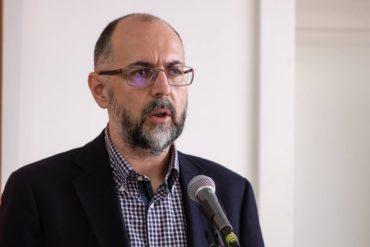 A szólásszabadság korlátozásának tartja Kelemen Hunor, hogy meg akarják fosztani a román állami kitüntetésétől