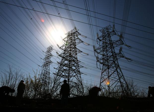 Csökkent a román ipari termelés