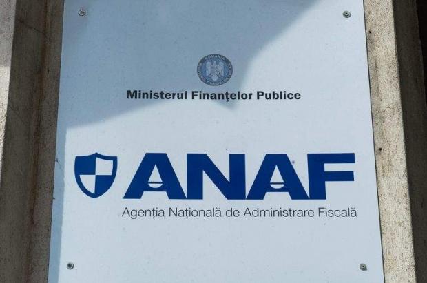 Megbírságolta a román adatvédelmi hatóság az adóhivatalt az adótartozást felhalmozók listájának közzétételéért