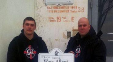 Rendkívüli felülvizsgálatért folyamodott a román legfelsőbb bírósághoz Beke István és Szőcs Zoltán