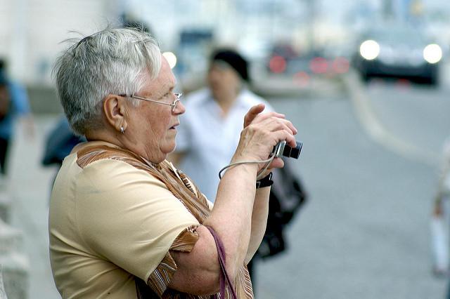 Az első negyedévben csaknem 11 százalékkal nőtt a turisták száma Romániában