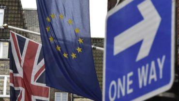 Theresa May: a már Nagy-Britanniában élő külföldi EU-polgárok a Brexit után is maradhatnak