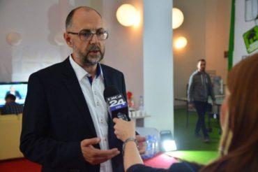 Kelemen Hunor: Természetes, hogy Tudose lemondott, miután pártja megvonta tőle a politikai támogatást
