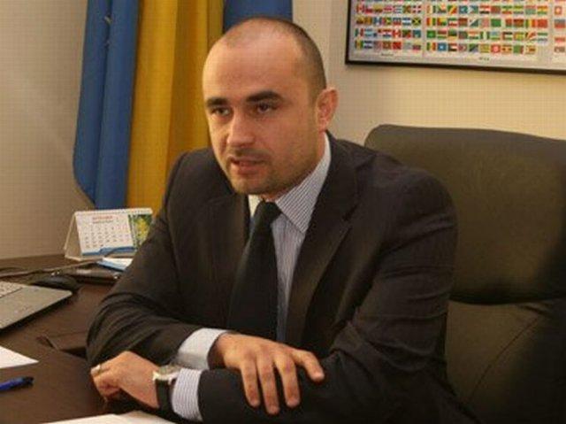 Alpolgármesteri tisztséget kap az RMDSZ Brassóban