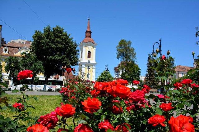 Ki lesz az alpolgármester Marosvásárhelyen?