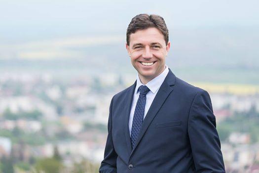 Szászrégenben, Dicsőszentmártonban és Marosludason is maradnak a polgármesterek