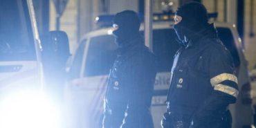 Belga RTL: merényletet terveztek a vasárnapi magyar-belga Eb-nyolcaddöntő idején Belgiumban
