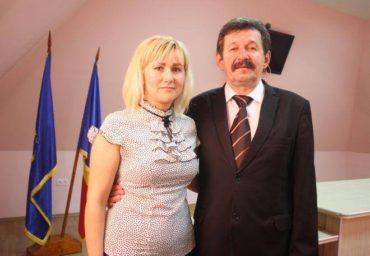 Először van női alpolgármestere Ákosfalvának