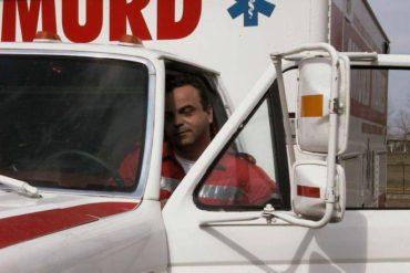 Elhunyt a marosvásárhelyi SMURD egyik leglelkesebb munkatársa!