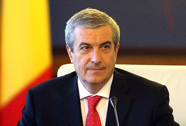Tăriceanu sorban állás nélkül jutott új jogosítványhoz, vizsgálat indult az ügyben