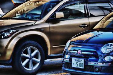 Közel 300.000 használt személygépkocsit írattak forgalomba tavaly Romániában