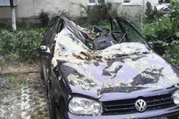 Megjavíttatható a gépkocsi, ha a biztosító öt nap alatt nem végez kárfelmérést