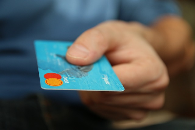 Ősztől online is lehet majd adót fizetni!