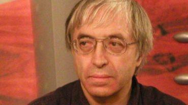 A Fővárosi Rendőrség kihallgatta Gregorian Bivolaru-t