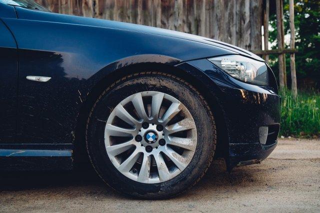 Az első négy hónapban 12,6 százalékkal nőtt Romániában az új autók értékesítése