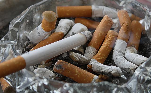 Újból drágulnak a dohánytermékek Romániában