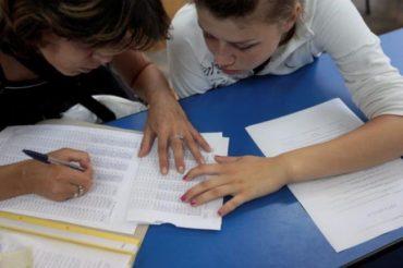 39 Maros megyei diák maradt líceumi hely nélkül