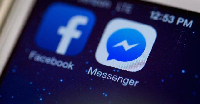 Több mint 200 ezren használják Maros megyében a Facebookot