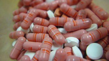 Új kormányrendelet léphet érvénybe az ártámogatott gyógyszerek listájának bővítésére