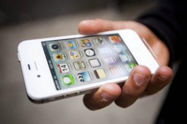 3.200 lejes telefont loptak el egy 14 éves lánytól, megvan a tettes!