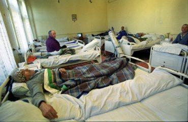 Megszavazták: Mostantól a magyar nyelvet is lehet használni a kórházakban