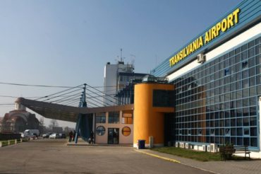 A Maros Megyei Tanács továbbította az illetékes hatóságoknak a Transilvania repülőtér helyzetéről készült jelentést