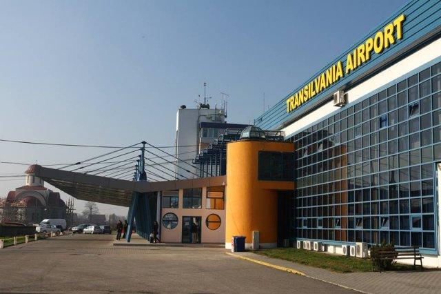 Megszerezte az új működési engedélyt a marosvásárhelyi repülőtér, holnap elkezdődnek a felújítási munkálatok