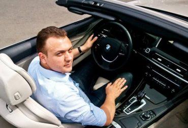 Egy felmérés szerint biztonságosan vezetnek a székelyföldiek