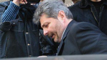 Több mint 6 év börtönre ítélték Románia egyik legismertebb üzletemberét