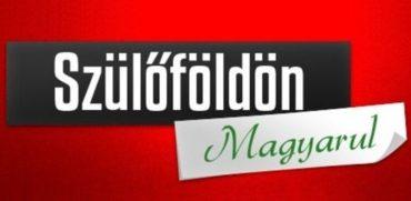 Augusztusban kezdődik a Szülőföldön magyarul támogatás folyósítása