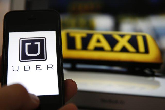 Augusztustól Kolozsváron is elérhető az Uber