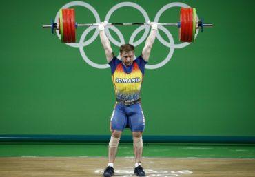 Elveszítheti egyik olimpiai érmét Románia