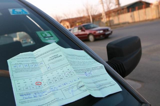 Kihirdette az államfő a kötelező gépjármű-felelősségbiztosításokról szóló törvényt